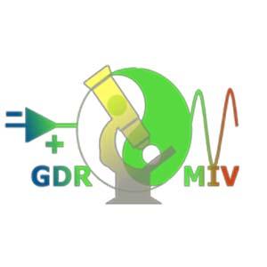 GDR-MIV