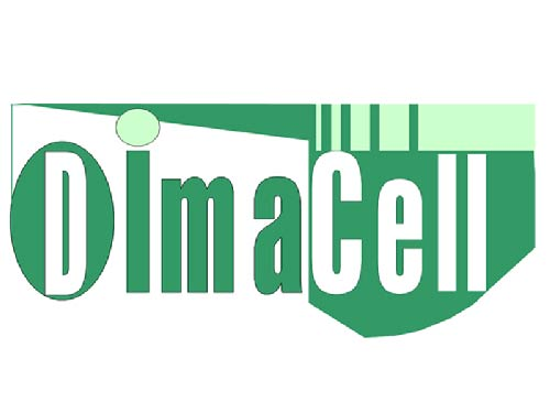 Dimacell